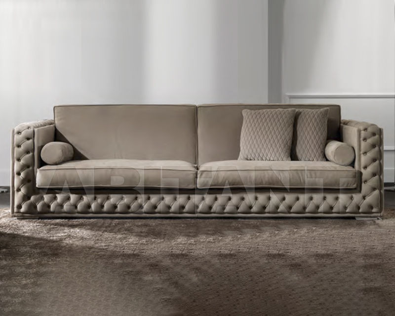 Buy Sofa DV HOME COLLECTION Prise List 2018 VELVET DIVANO 280