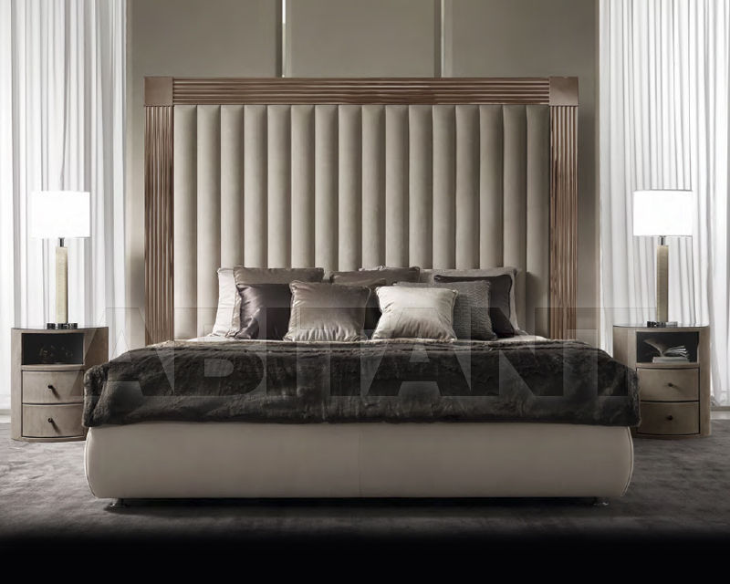 Buy Bed DV HOME COLLECTION Prise List 2018 WINDSOR LETTO