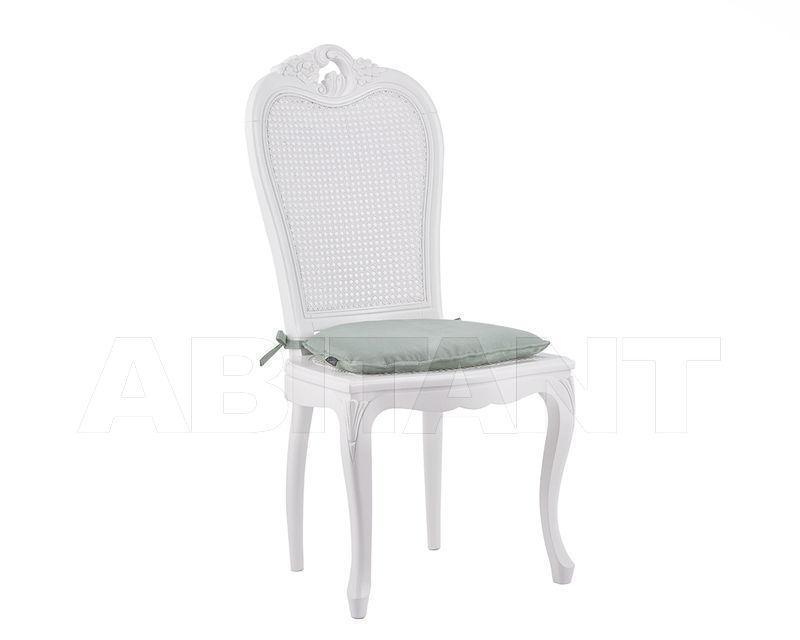 Buy Chair Valentine Green Apple International Trading 2018 908525