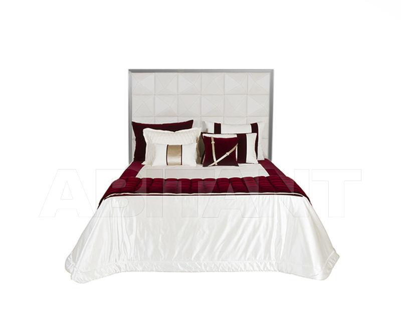 Buy Bed linen Green Apple International Trading 2018 909860