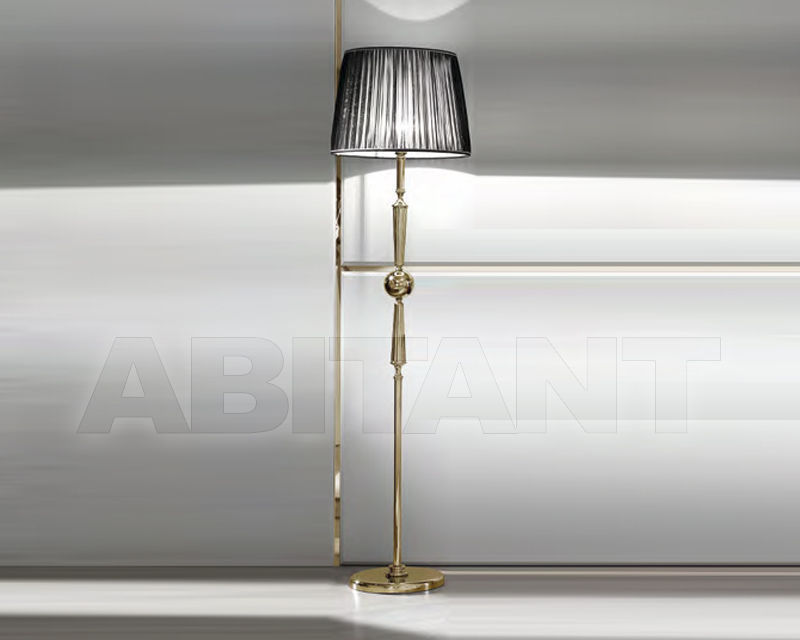 Buy Floor lamp DV HOME COLLECTION Prise List 2018 DOUGLAS LAMPADA TERRA