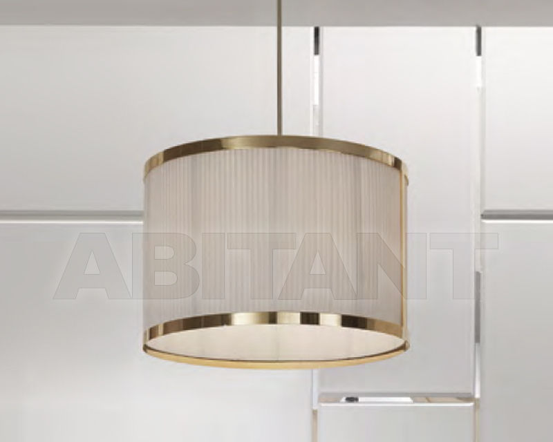 Buy Light DV HOME COLLECTION Prise List 2018 WINDSOR  LAMPADARIO