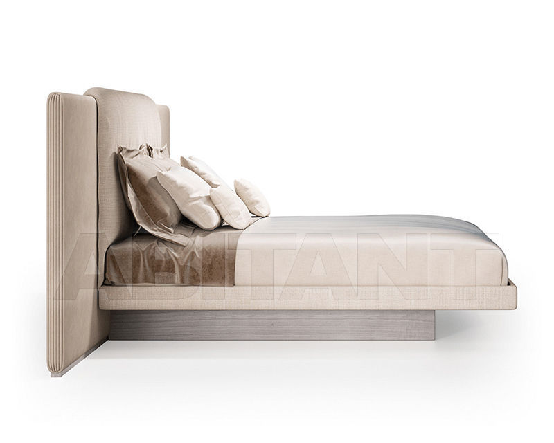 Buy Bed Cipriani Homood COCOON C301