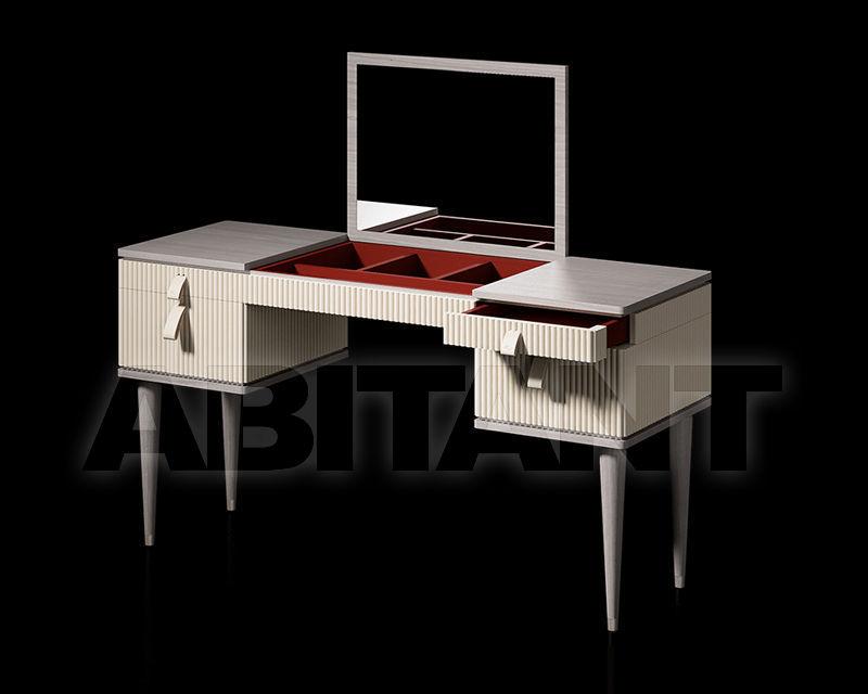 Buy Toilet table Cipriani Homood COCOON C315