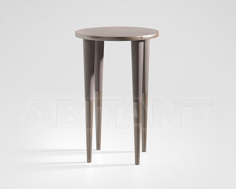 Buy Side table Cipriani Homood COCOON C349