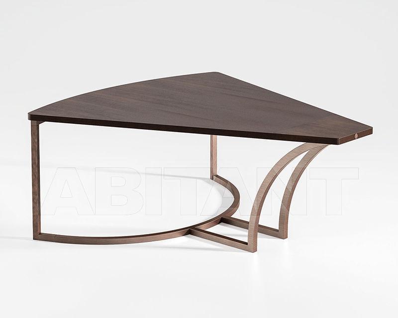 Buy Coffee table Cipriani Homood Blue Moon B145