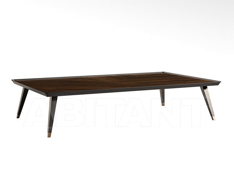 Buy Coffee table Cipriani Homood ECLIPSE E236