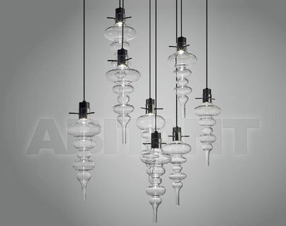 Ilfari lighting without lampshade : buy оrder оnline on abitant