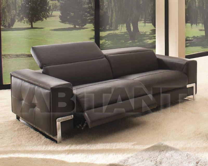 Europa Divani Design Srl.Sofa Brown Bedding Book R Divano 3posti Electric Relax Buy
