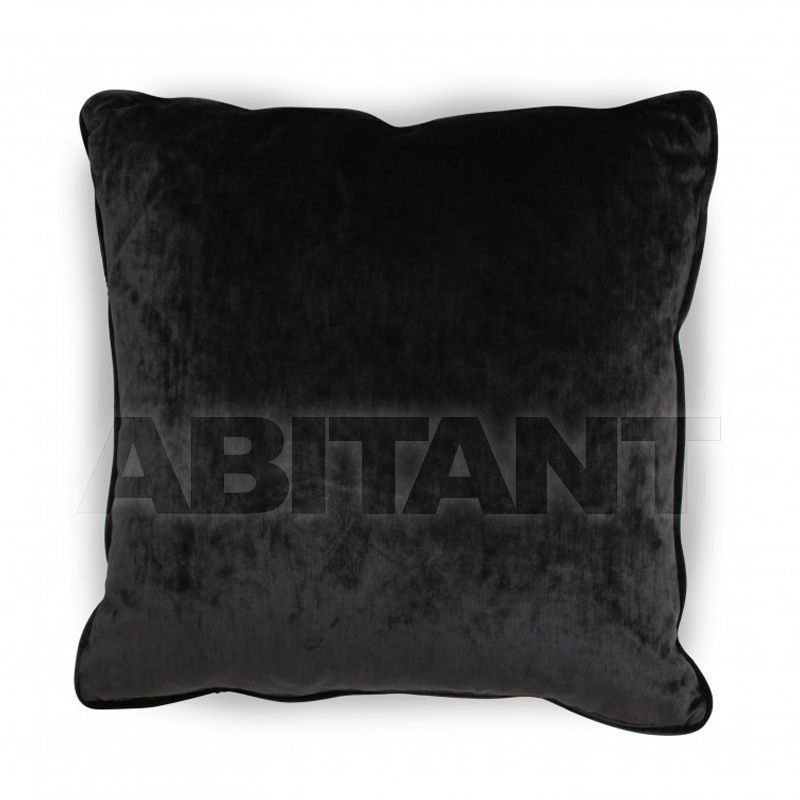 Buy Pillow EREBUS Seven Sedie Reproductions Butterfly CUS59 B