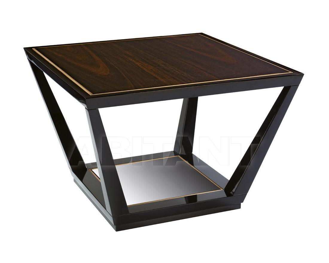 Buy Coffee table HAMBURG Frato 2018 FFU080014AAA
