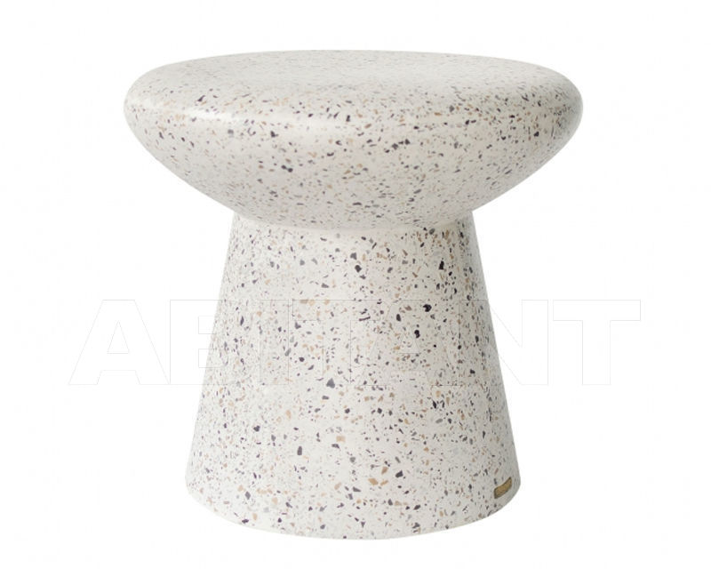 Buy Side table MUSH Versmissen 2020 MUSH-WT