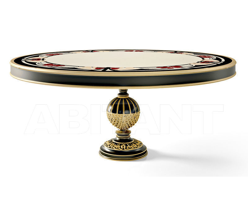 Buy Table Asnaghi Interiors 2020 PE1601