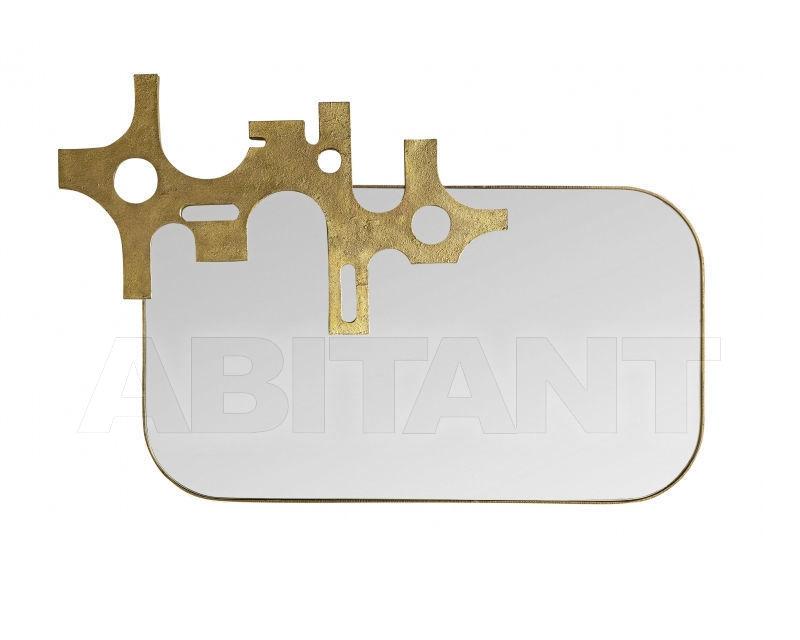 Buy Wall mirror SAVAGE Versmissen 2020 SAVMIR-BRO