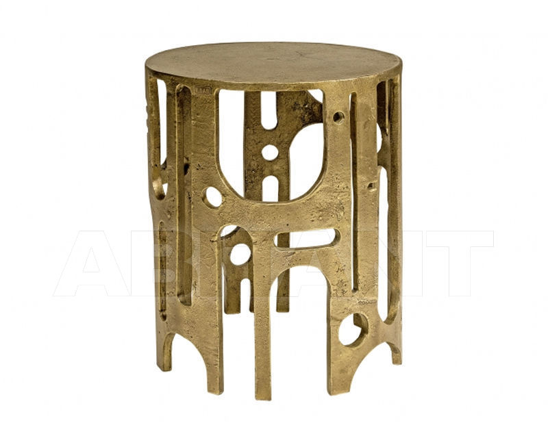 Buy Side table SAVAGE Versmissen 2020 SAVOCC-BRO