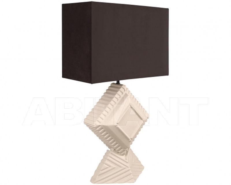 Buy Table lamp UNITY Versmissen 2020 UNITYLAMPIV