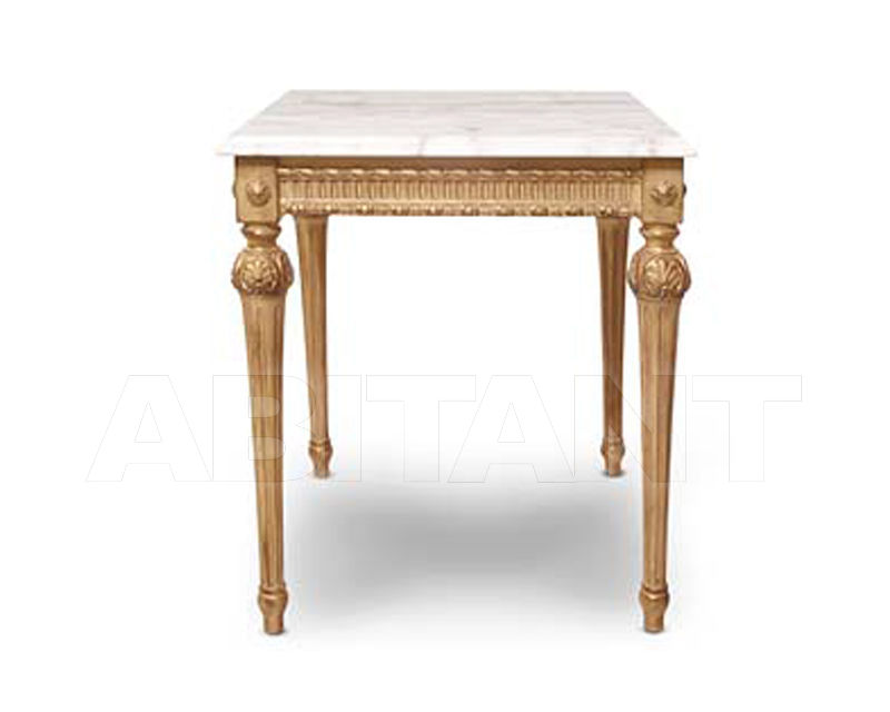 Buy Side table CLARE Asnaghi Interiors 2020 PE3505