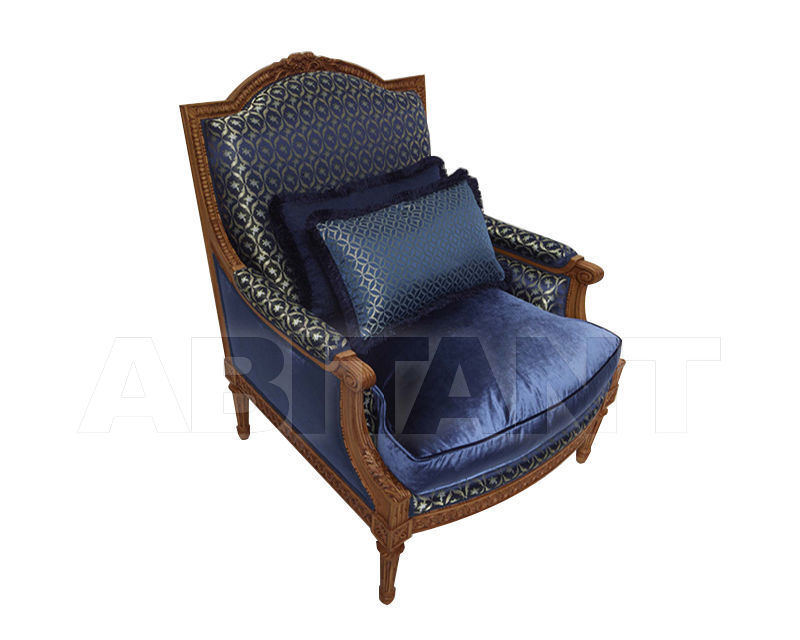 Buy Chair DENNY Asnaghi Interiors 2020 PE2001
