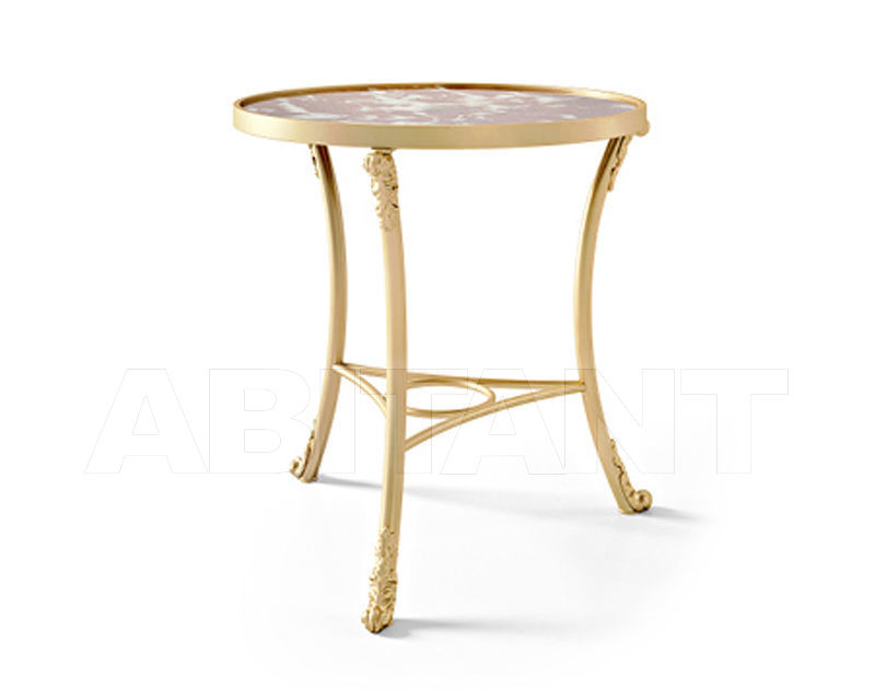 Buy Side table FLEUR Asnaghi Interiors 2020 PE1105