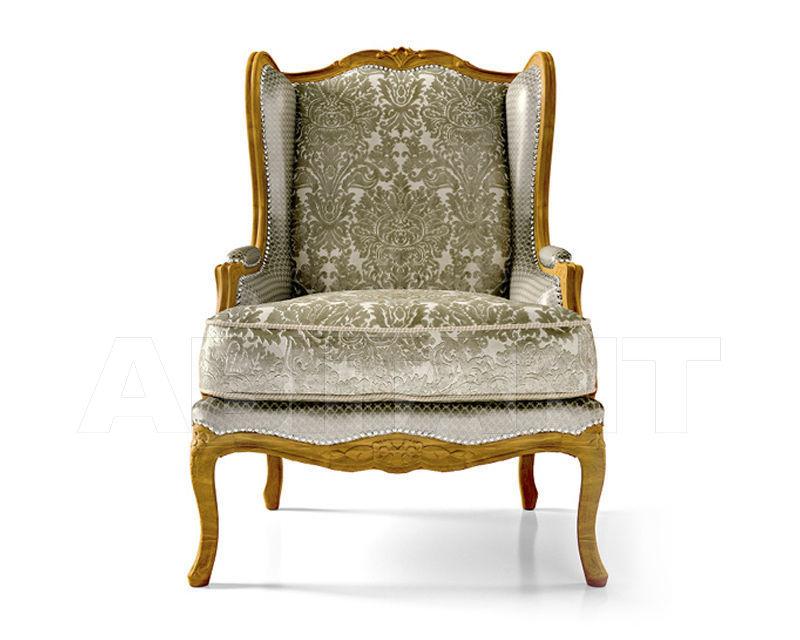 Buy Chair GAROFANO Asnaghi Interiors 2020 PE3601