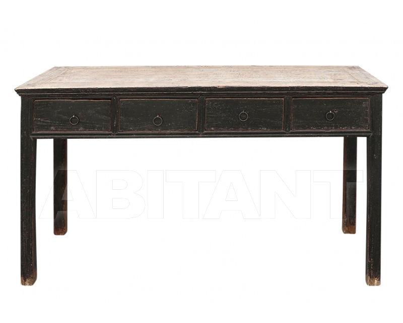 Buy Table Versmissen 2020 ME2698