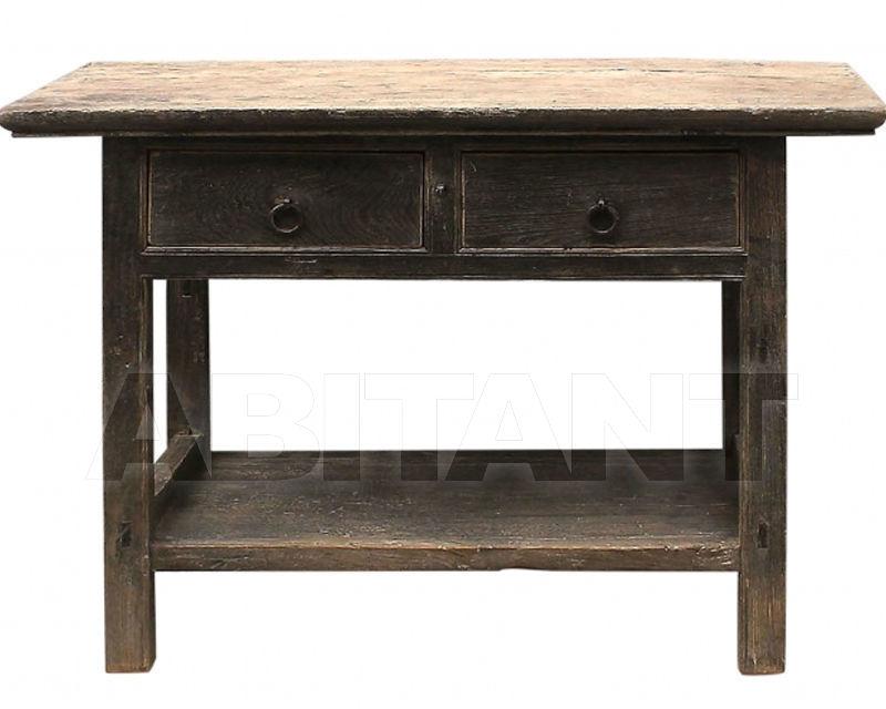 Buy Table Versmissen 2020 ME2825