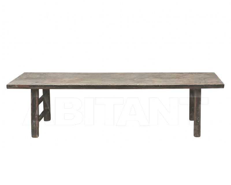 Buy Bench Versmissen 2020 ME2968