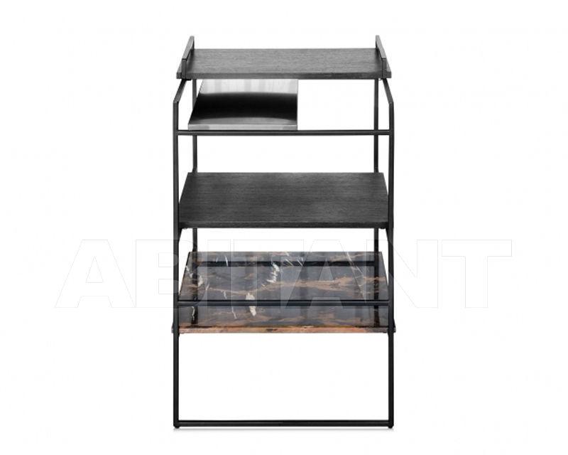 Buy Side table ARCHITECT Versmissen 2020 M702B