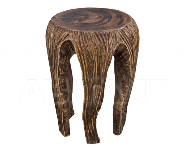 Buy Side table Versmissen 2020 BE18