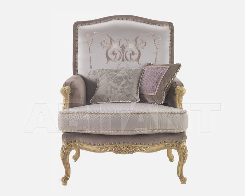 Buy Chair GIRASOLE Asnaghi Interiors 2020 L54001