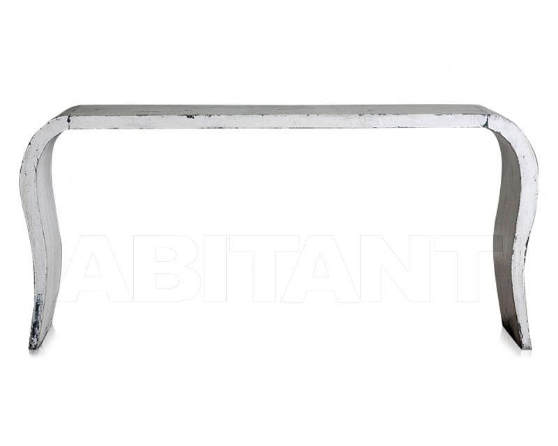 Buy Console OLD WHITE Versmissen 2020 M300OW
