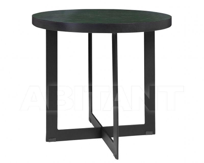 Buy Table FERN Versmissen 2020 FERNCOF50