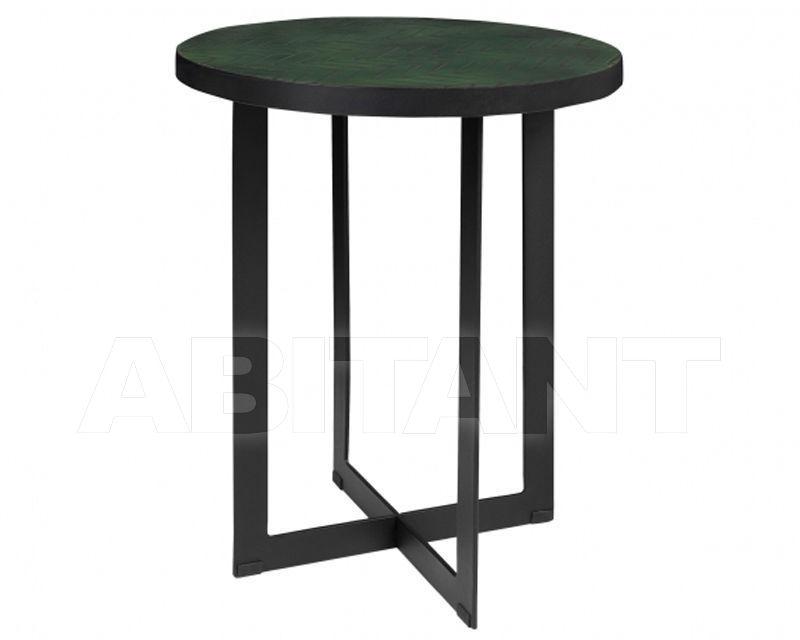 Buy Side table FERN Versmissen 2020 FERNOCC50