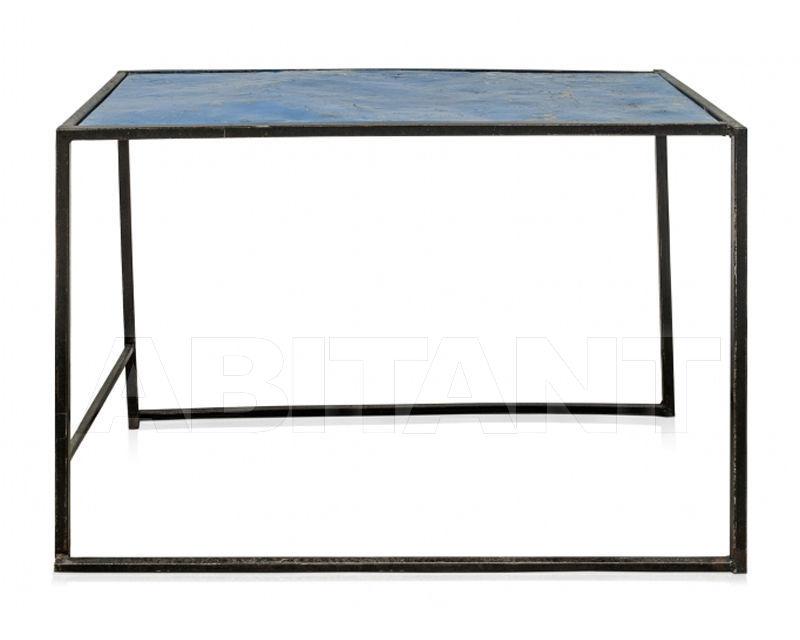 Buy Table OLD IRON Versmissen 2020 TJE8