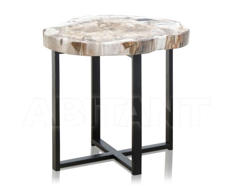 Buy Side table Versmissen 2020 PW9