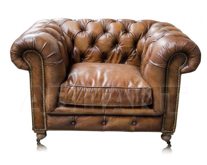 Buy Chair KENSINGTON 1 Versmissen 2020 KENS-1SEATOEC