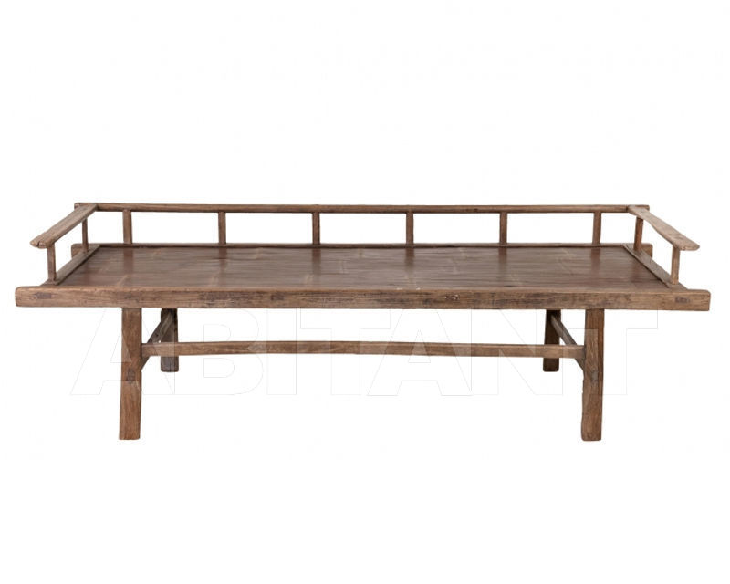 Buy Bench DAYBED Versmissen 2020 T1569