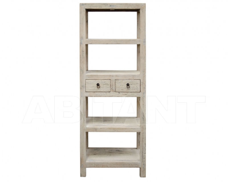 Buy Bookshelf Versmissen 2020 P194