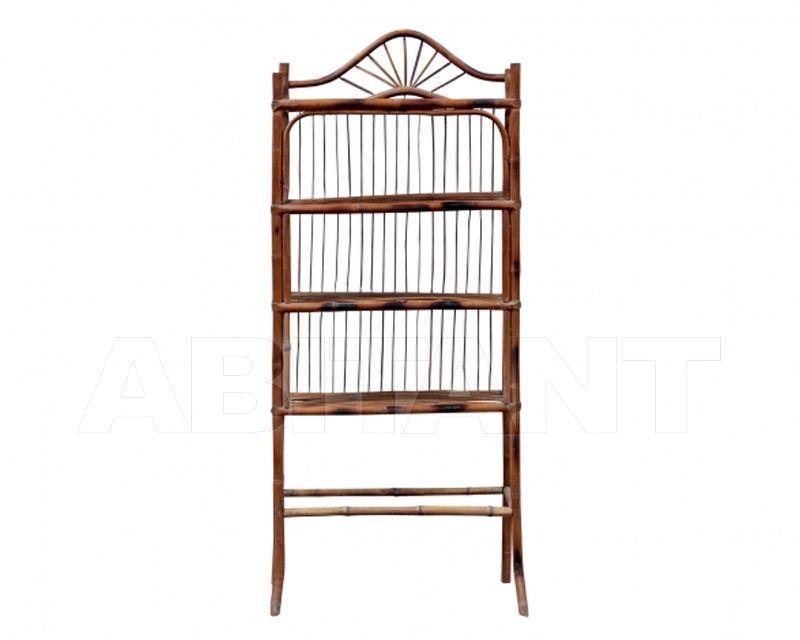 Buy Shelves Versmissen 2020 T1729