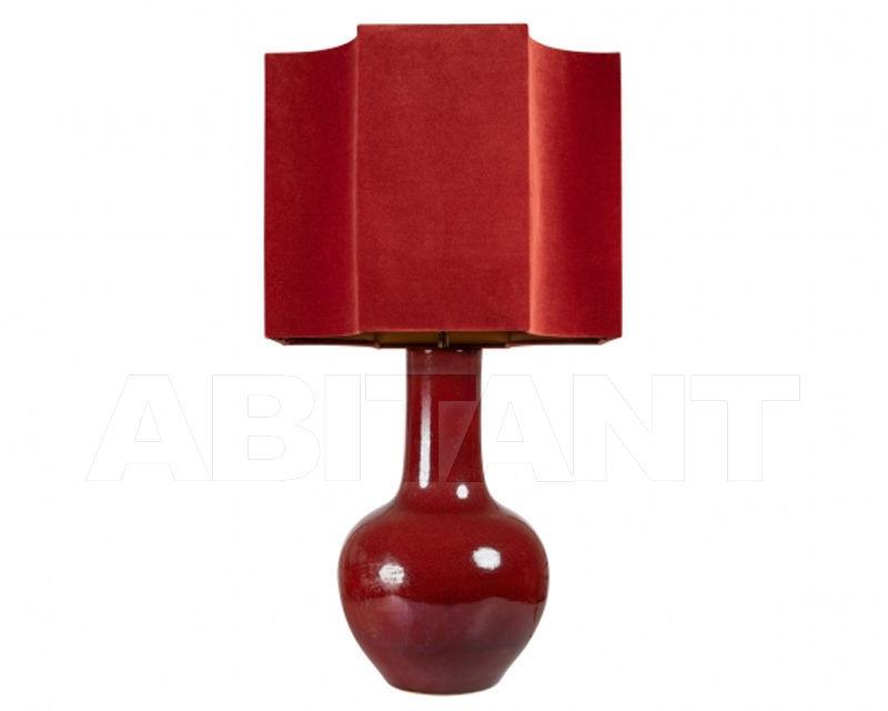 Buy Table lamp Versmissen 2020 MX15LAMP