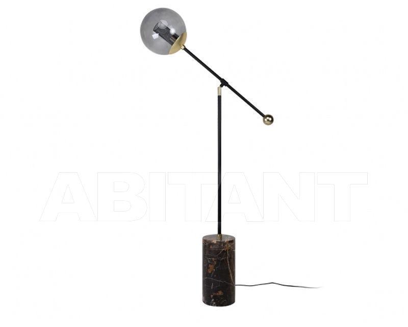 Buy Floor lamp ORBIT Versmissen 2020 ORBITFLOOR