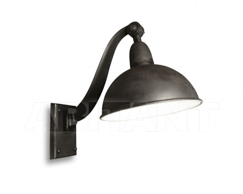 Buy Wall light HALIFAX Versmissen 2020 HALIFAXWLAB