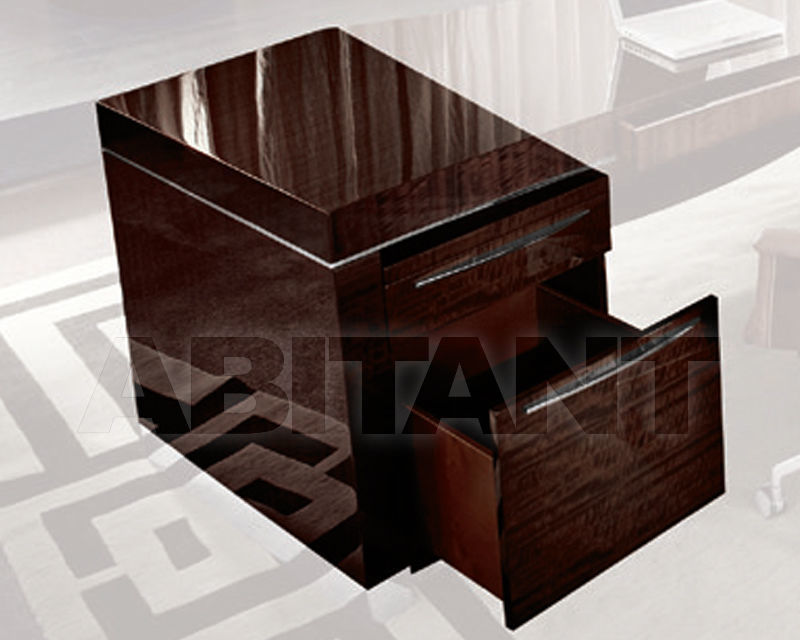 Buy Nightstand Giorgio Collection Vogue 500/86