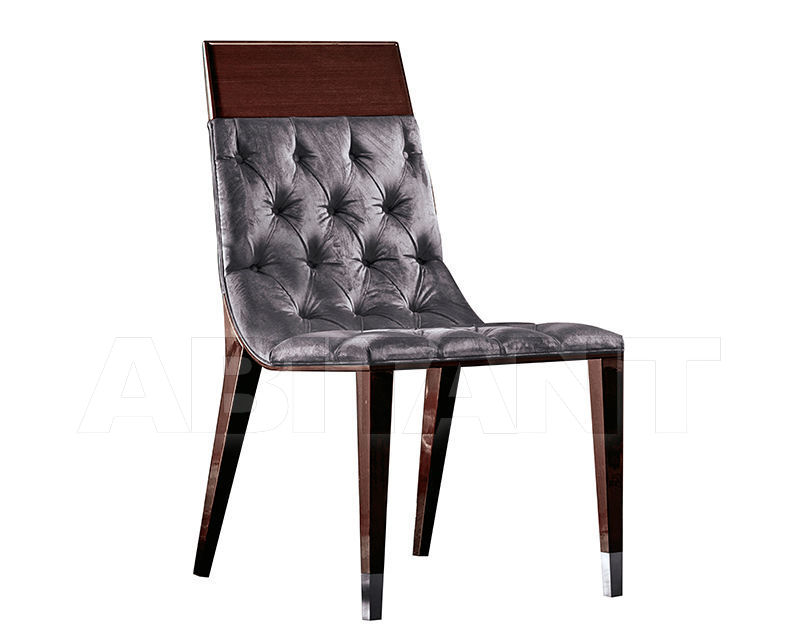 Buy Chair Giorgio Collection Vogue 5032/L