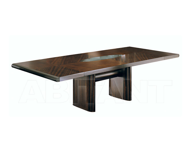 Buy Dining table Giorgio Collection Vanity 9000
