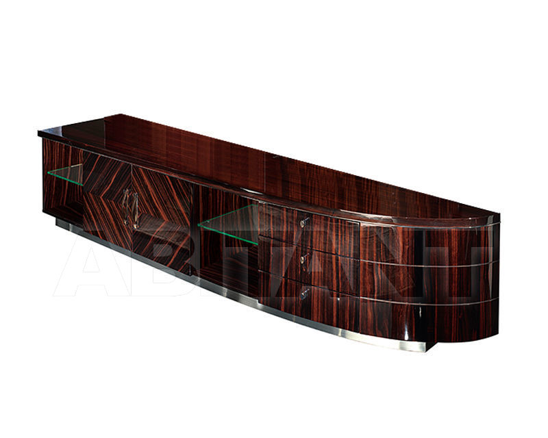 Buy Cabinet for AV Giorgio Collection Luna 800/45