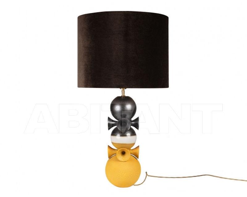 Buy Table lamp DATOGA Versmissen 2020 DATOGALAMPBY