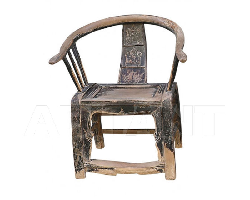 Buy Armchair Versmissen 2020 ME2872