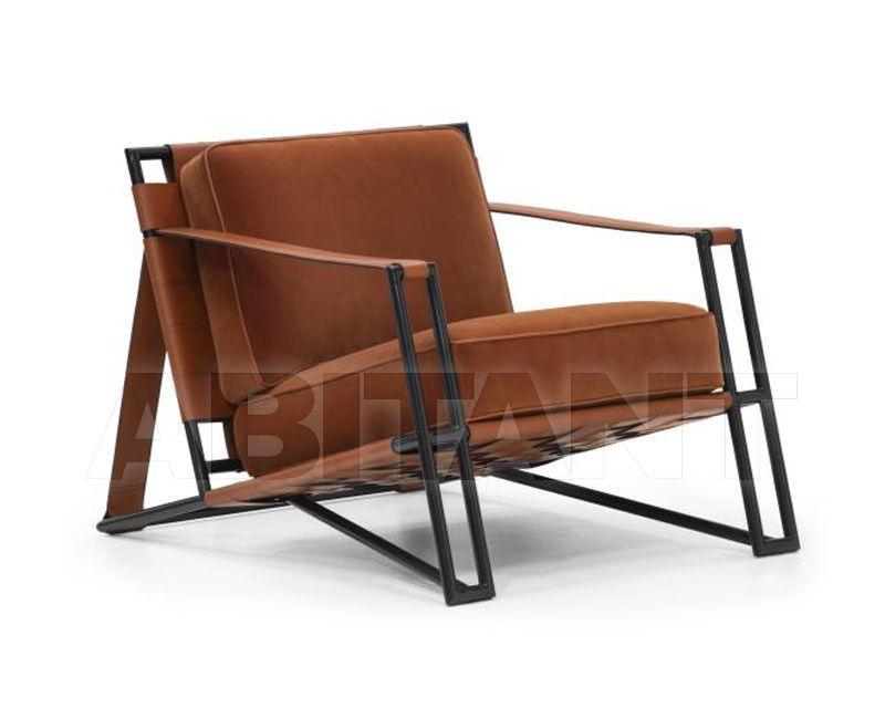Buy Chair Tonino Lamborghini by Formitalia Group spa 2020 TL-2681