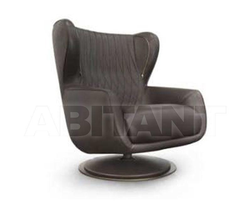 Buy Chair Tonino Lamborghini by Formitalia Group spa 2020 OMEGA Swivel chair